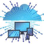 Cloud Computing: Vorteile und Nachteile im Überblick