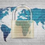 IT-Sicherheit: Risiken für Cyberangriffe in Unternehmen reduzieren