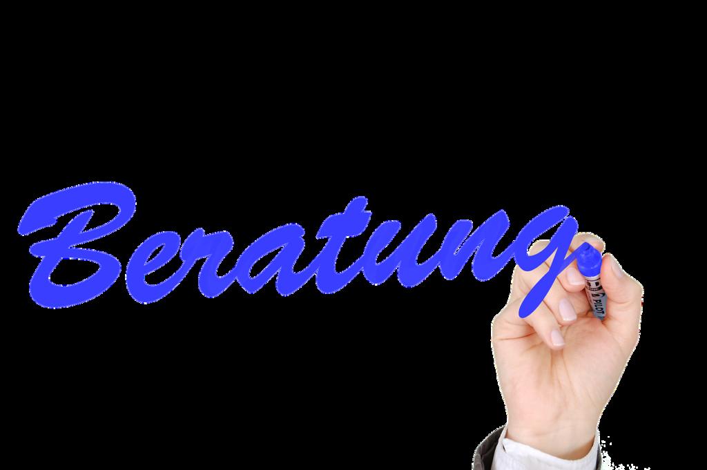 IT-Betreuung und Netzwerkadministration