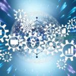 Warum eine professionelle IT-Betreuung und Netzwerkadministration?