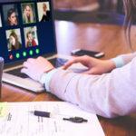 Microsoft Teams – Kommunikation neu gestalten?