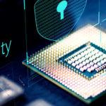 IT-Sicherheit nach BSI (Bundesamt für Sicherheit in der Informationstechnik)