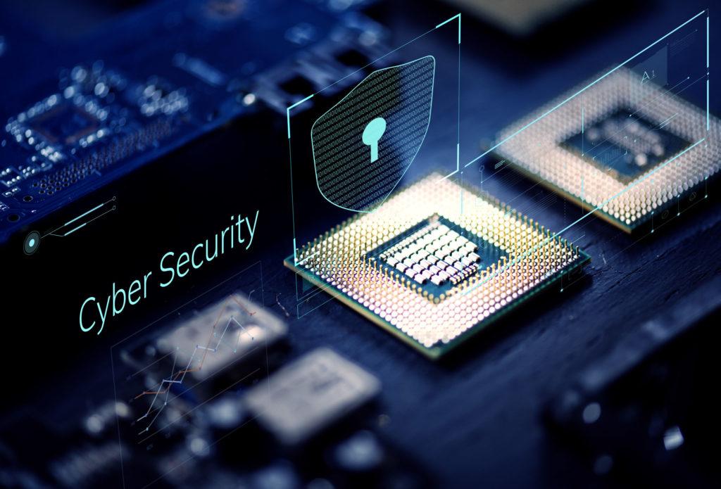 IT-Sicherheit nach BSI